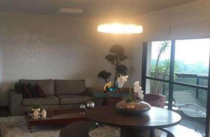 Apartamento para Alugar, Vila Santo Estevão