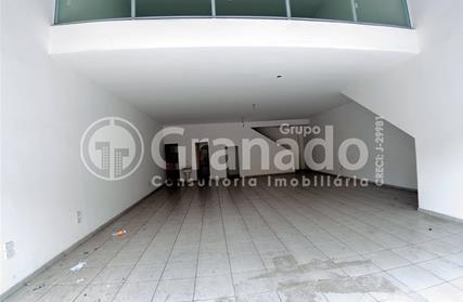 Galpão / Salão para Alugar, Belém