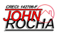 Imobiliária John Rocha