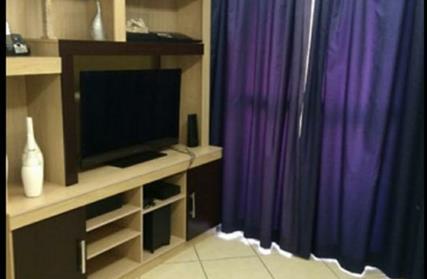 Apartamento para Alugar, Vila Cisper