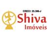 Banner Shiva Imóveis
