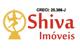 Imobiliária Shiva Imóveis