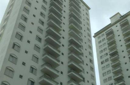 Cobertura para Venda, Vila Regente Feijó