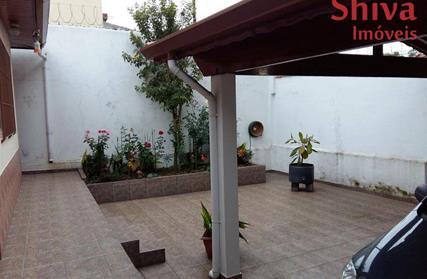 Casa Comercial para Venda, Jardim Verônia