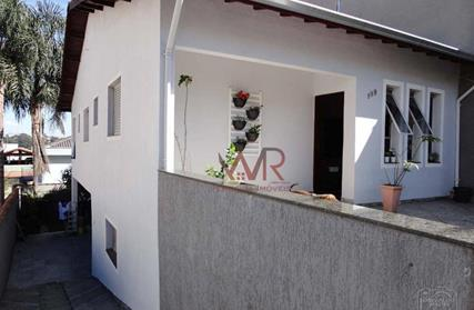 Casa Térrea para Alugar, Fazenda Aricanduva