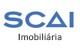 Imobiliária SCAI Imobiliária