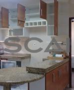 Apartamento - Vila Regente Feijó- 2.000,00