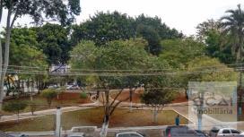 Sala Comercial para Alugar, Vila Invernada