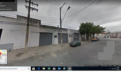 Galpão / Salão para Alugar, Brás