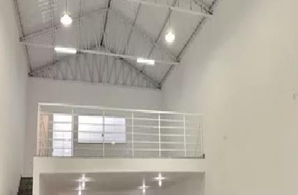 Ponto Comercial para Alugar, Vila Prudente