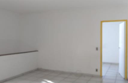 Sala Comercial para Alugar, Água Rasa