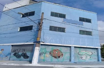 Prédio Comercial para Alugar, Vila Nova York