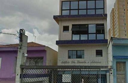 Prédio Comercial para Alugar, Vila Primavera (Zona Leste)