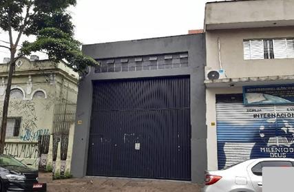 Galpão / Salão para Alugar, Bresser