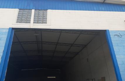 Galpão / Salão para Alugar, Tiquatira