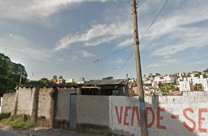 Terreno para Venda, Vila Carmosina