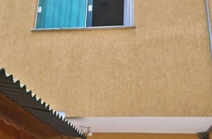 Casa Térrea para Venda, São Miguel Paulista