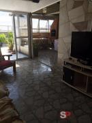 Cobertura Duplex para Venda, Vila Formosa