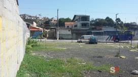 Terreno para Venda, Itaquera