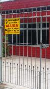 Casa Térrea para Alugar, Vila Califórnia