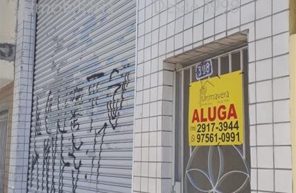 Galpão / Salão para Alugar, Vila Califórnia