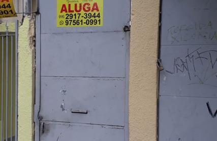 Kitnet / Loft para Alugar, Vila Bela