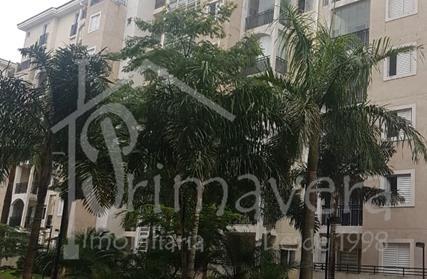 Apartamento para Alugar, Jardim das Figueiras (ZL)
