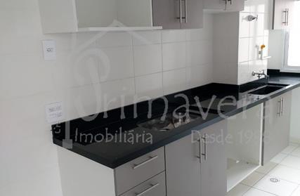 Apartamento para Alugar, Sítio da Figueira