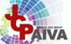 JCPaiva
