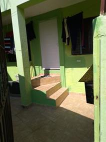 Casa Térrea para Alugar, Vila Lar Nacional