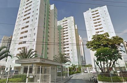 Apartamento para Alugar, Vila União (ZL)