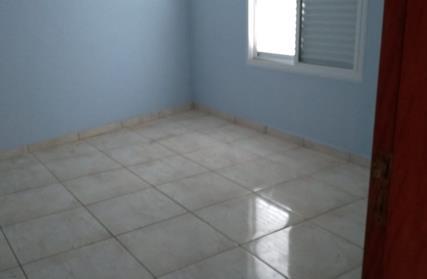Apartamento para Alugar, Jardim Ana Rosa