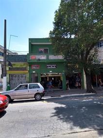 Prédio Comercial para Alugar, Sapopemba