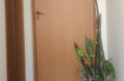 Casa Térrea para Alugar, Jardim Grimaldi