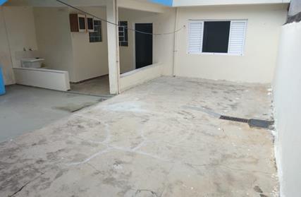 Casa Térrea para Alugar, Vila Sapopemba