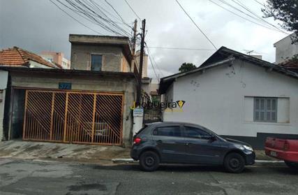 Casa Térrea para Venda, Vila Esperança