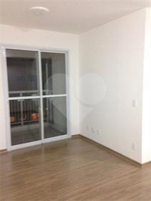 Apartamento para Alugar, Pari