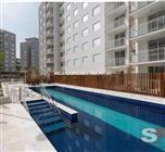 Imagem ACX Consult Negócios Imobiliários