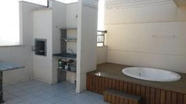 Cobertura Duplex para Venda, Parque da Vila Prudente