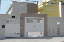 Condomínio Fechado para Venda, Vila Lúcia