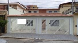 Casa Térrea para Venda, Vila Lúcia