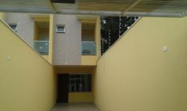 Sobrado / Casa para Venda, Parque da Vila Prudente