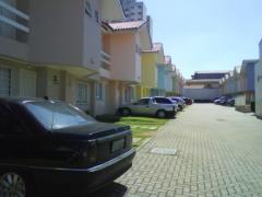 Condomínio Fechado para Venda, Vila Prudente