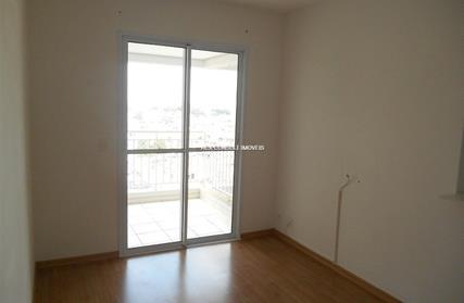 Apartamento para Venda, Chácara Belenzinho