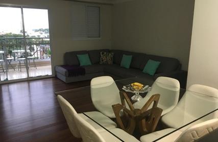 Apartamento para Venda, Vila Canero