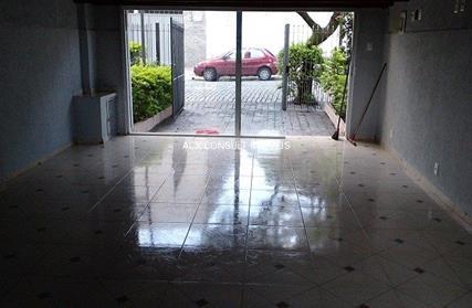 Sala Comercial para Venda, Vila Prudente