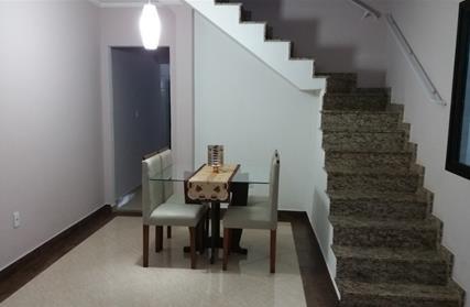 Sobrado para Venda, Vila Prudente