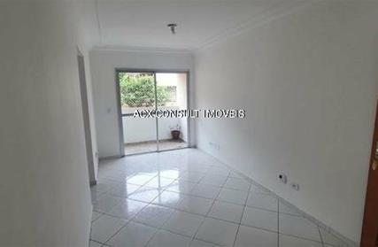 Apartamento para Venda, Vila Beatriz (ZL)
