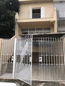 Sobrado para Venda, Vila Lúcia Elvira
