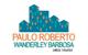Imobiliária Paulo Roberto Wanderley Barbosa